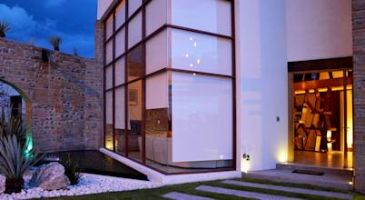 Praxis Arquitectura