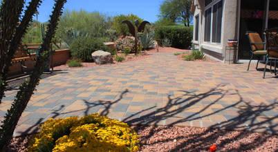 D&V Landscaping Services LLC