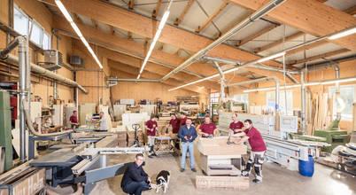 copado GmbH