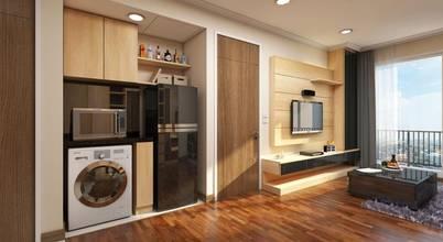 Lee Decor Design