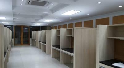 Thanuya Interior & Design