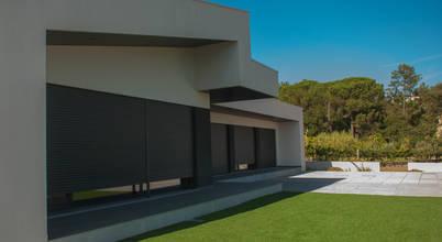 2FCS - Arquitectura e Decoração
