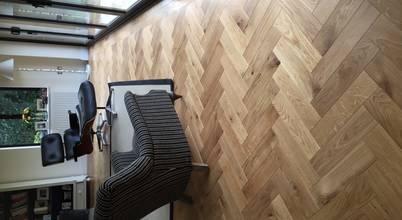 Woodcraft Flooring