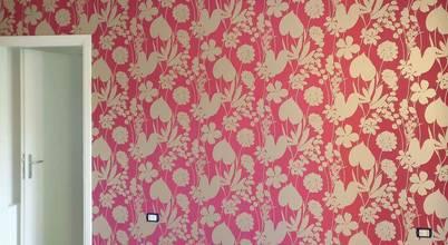 Artcolor Imbiancature S.r.l.
