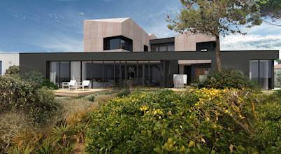 KOI ArchitectureS