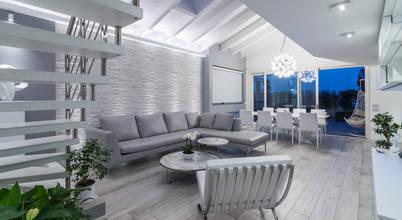 ZEROPXL | Fotografia di interni e immobili