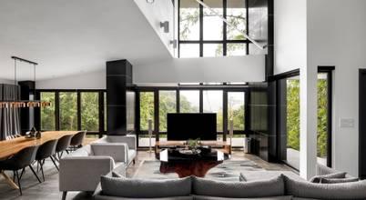 鈊楹室內裝修設計股份有限公司