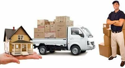 شركة ضفاف الخليج للخدمات المنزلية بالرياض0551566621