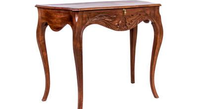Woodmade