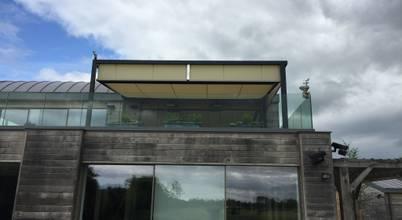 Flybird Installations Ltd