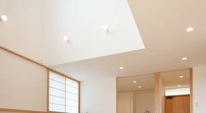 1952HINOKIYA一級建築士事務所