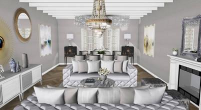 Ilaria Campagna | Interior Design
