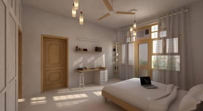 Studio Square Design Co.