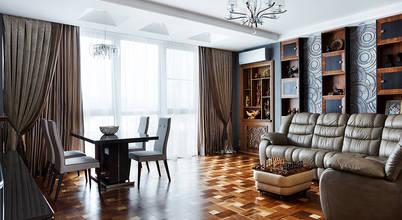 Woodium — мебель ручной работы