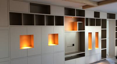 T N DESIGN INTERIEUR