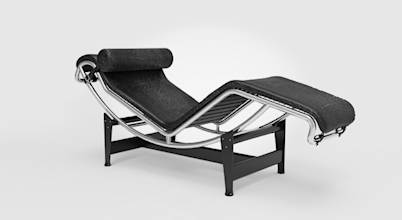 ANTRACITE Design&Innovation