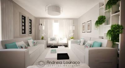 Andreia Louraço - Designer de Interiores (Contacto: atelier.andreialouraco@gmail.com)