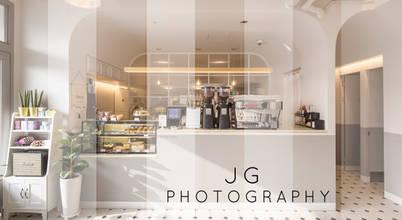 JG PHOTOGRAPHY