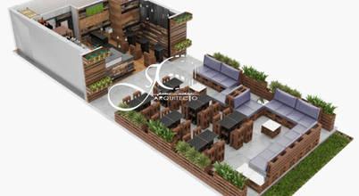 MAHO arquitectura y diseño, C.A