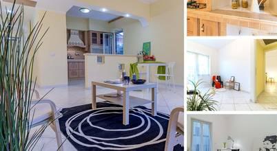 DEDA Architettura Design - Architettura e Home Staging