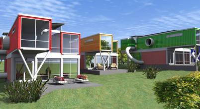 Bilt Homes