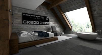 GradoZero