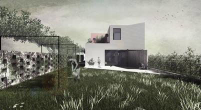 FP Arquitectura