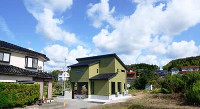 株式会社JA建設エナジー