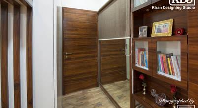 Kiran Designing Studio