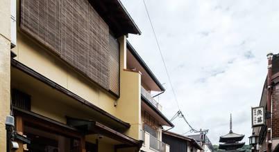 Yamada Architecture