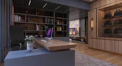 Magna Interior