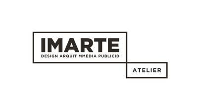 IMARTE, atelier