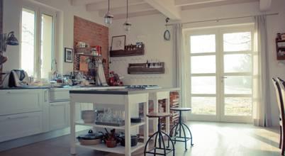 atelier architettura