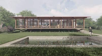 ArqClub - Studio de Arquitetura