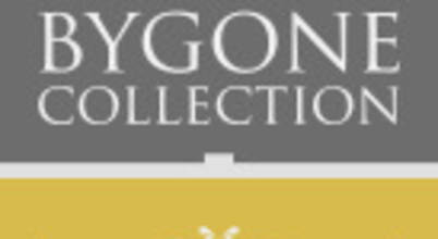 Bygone Collection