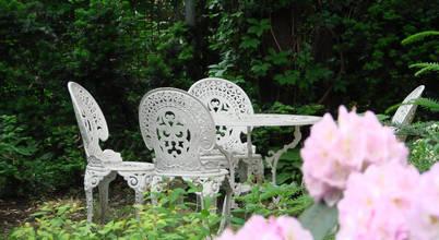 Family Garden Grzegorz Tarnowski