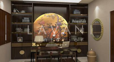 Lavani Interior