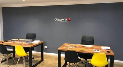 Catalunya Design & Interiores