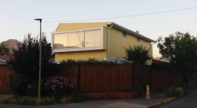 Arquitectura & servicios aociados