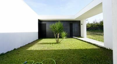 Marta Zita Peixoto - Arquitectura
