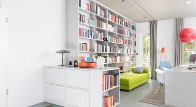 ASADA Schiebetüren und Möbel nach Maß - Ulrich Schablowsky