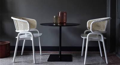Uwish Furniture Representaciones
