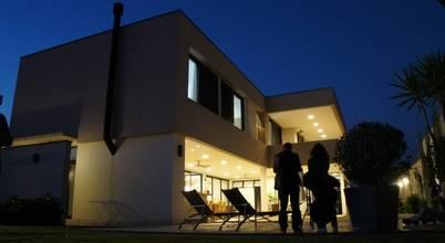 Kako Braga Arquitetura e Design