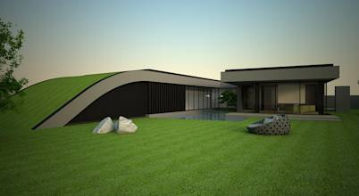 Atelier 72 - Arquitetura, Lda