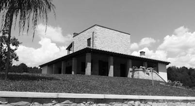 TuscanBuilding - Studio tecnico di progettazione
