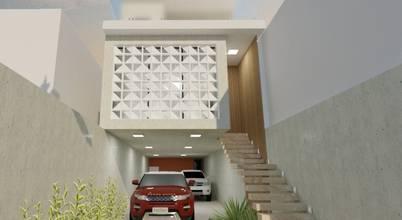 Thiago Lima Arquiteto