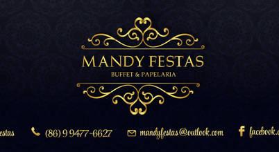 Mandy Festas