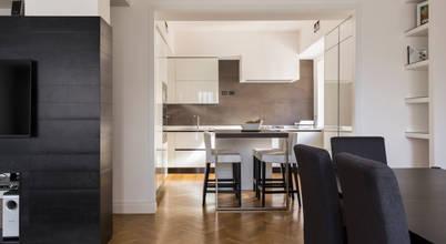 a2 Studio  Borgia - Romagnolo architetti