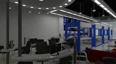 AM2 Arquitectura & Mobiliario sas
