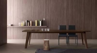Intense mobiliário e interiores;